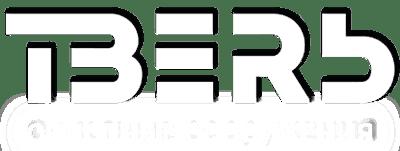 Септики Тверь - официальный сайт производителя