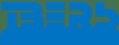 Септик Тверь - Официальный сайт дилера производителя септиков Тверь